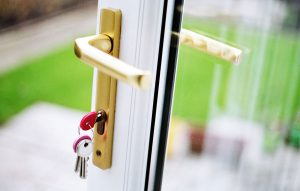 Commercial Locksmith Marysville